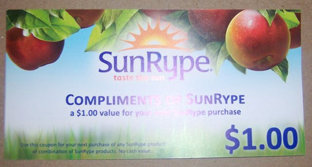 Name:  sunrype.jpg Views: 480 Size:  36.5 KB