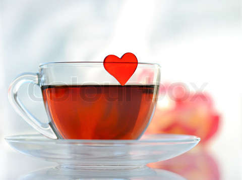 Name:  1703792-363493-cup-of-tea-with-heart.jpg Views: 2596 Size:  22.4 KB