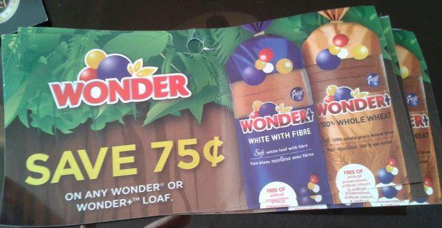 Name:  wonderr.jpg Views: 691 Size:  41.8 KB