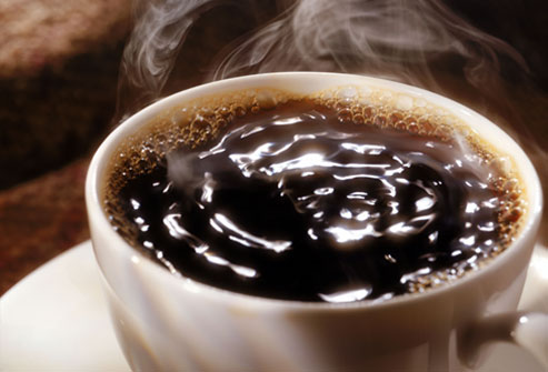 Name:  getty_rm_photo_of_steaming_coffee.jpg Views: 114 Size:  34.7 KB