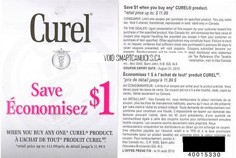Name:  CUREL.JPG Views: 392 Size:  34.7 KB