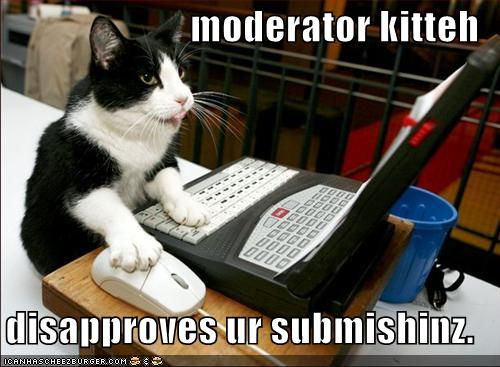 Name:  lolcat-funny-picture-moderator1.jpg