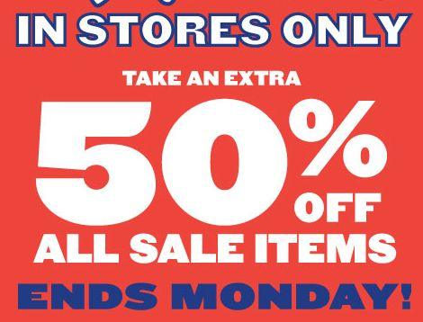 Score up to 50% off sale items at Urban Outfitters. Terms & Conditions Show less. Go to deal Retailer website will open in a new tab 30%. OFF. Deal Nab 30% off lighting products. Terms.
