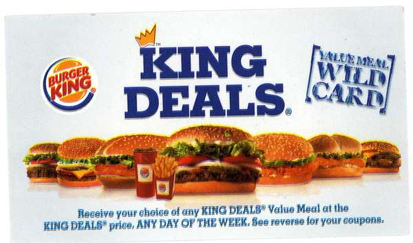 The legal issues of Burger King include several legal disputes and lawsuits involving the international fast food restaurant chain Burger King (BK) as both plaintiff and defendant in the years since its founding in These have involved almost every aspect of the company's operations. Depending on the ownership and executive staff at the time of these incidents, the company's responses to.