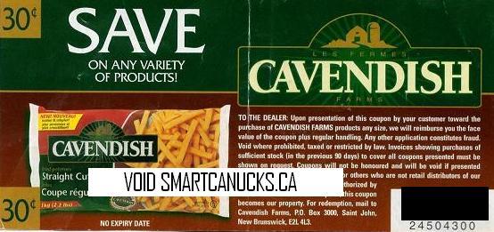 Name:  CAVENDISH.JPG Views: 278 Size:  43.0 KB