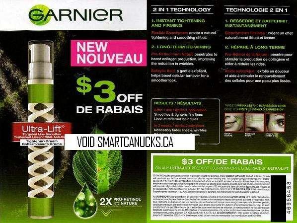 Name:  GARNIER.JPG Views: 420 Size:  59.6 KB