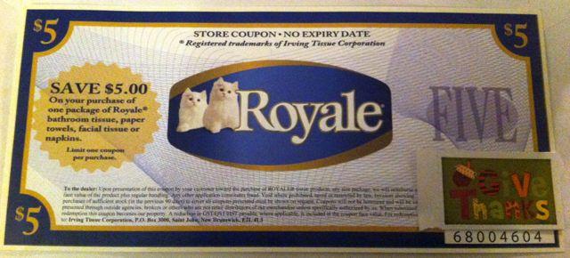 Name:  162765-dollars-cents-coupon-scan-2013-img_1012.jpg Views: 648 Size:  45.9 KB