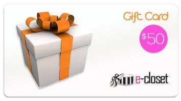 Name:  Giftcard.jpg Views: 30 Size:  41.6 KB