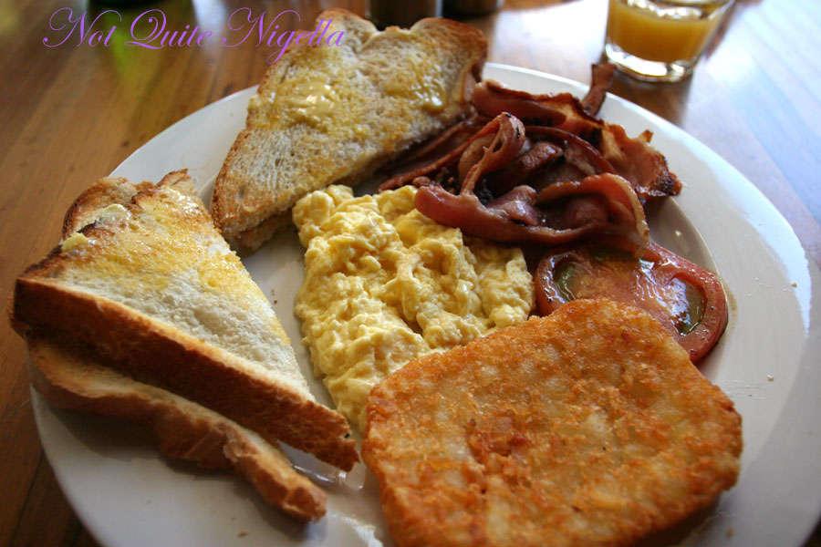 Name:  a-la_vera_big_breakfast.jpg Views: 204 Size:  81.6 KB
