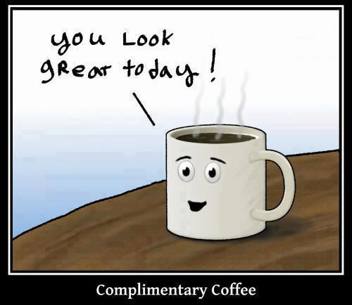 Name:  complimentary-coffee.jpg