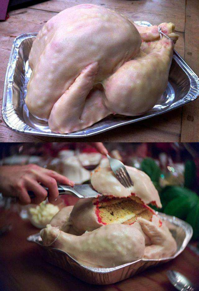 Name:  turkeycake.jpg