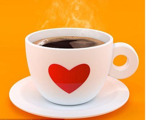 Name:  coffee-daily.jpg Views: 241 Size:  20.5 KB