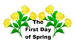 Name:  First+day+of+spring.jpg