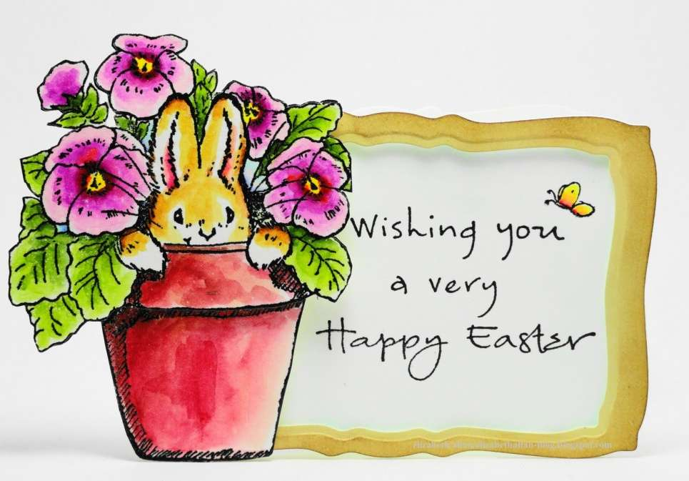 Name:  Wishing You a Very Happy Easter.jpg Views: 877 Size:  66.1 KB