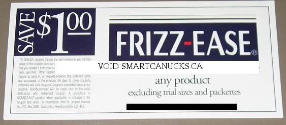 Name:  FRIZZ.JPG Views: 764 Size:  27.0 KB