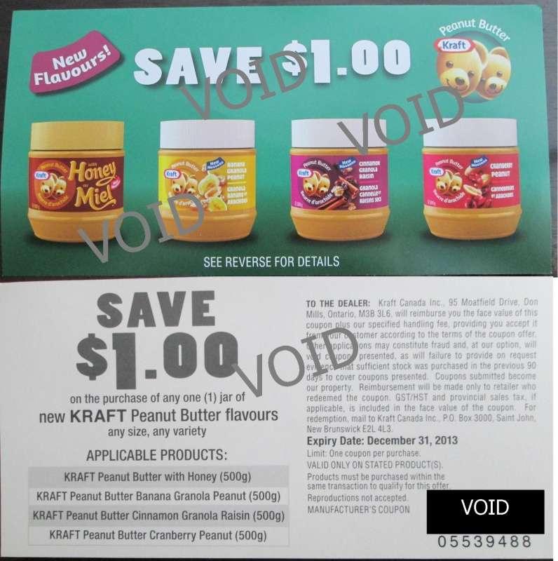 Name:  Kraft coupon.jpg Views: 1286 Size:  68.3 KB