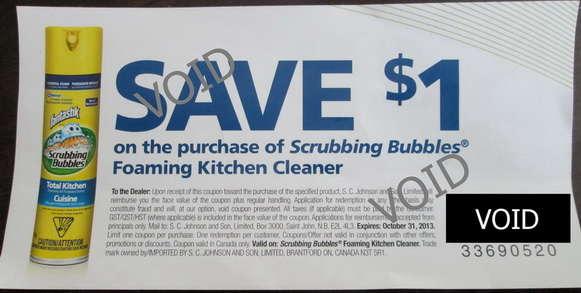 Name:  Scrubbing Bubbles Kitchen cleaner.jpg Views: 820 Size:  24.3 KB