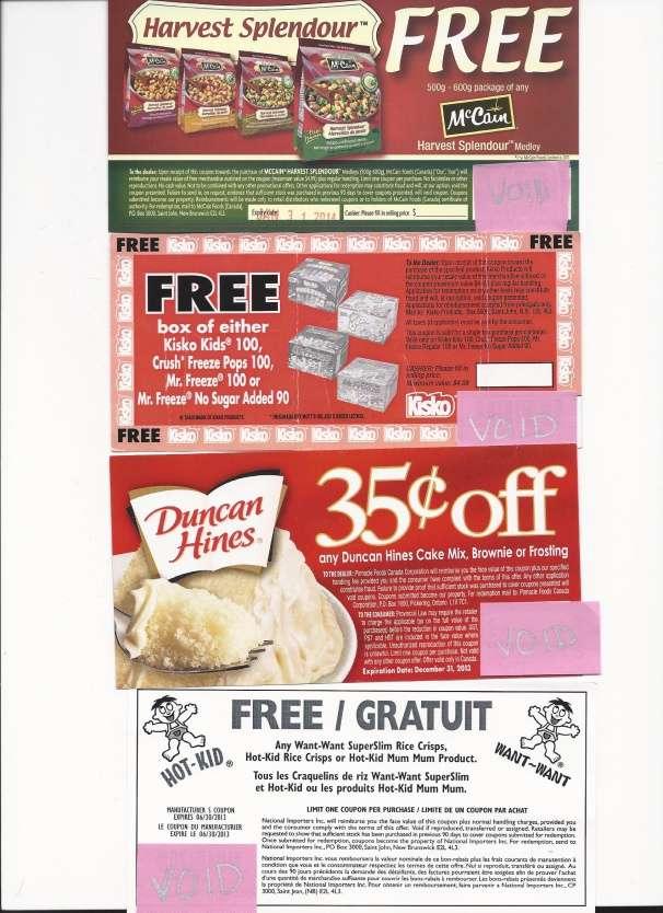 Name:  coupons.jpg Views: 975 Size:  76.4 KB