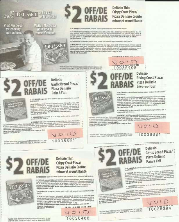 Name:  Delissio coupons.jpg Views: 773 Size:  71.9 KB