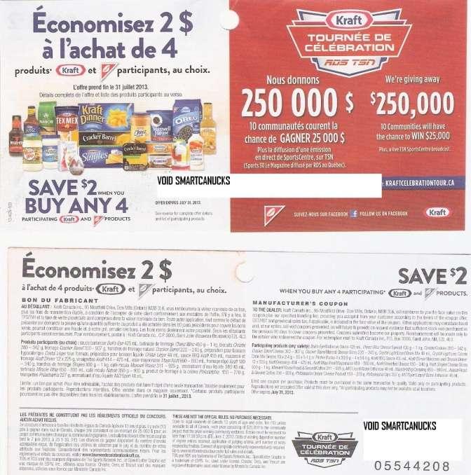 Name:  173268-dollars-cents-coupon-scan-2013-2wub4.jpg Views: 866 Size:  72.2 KB