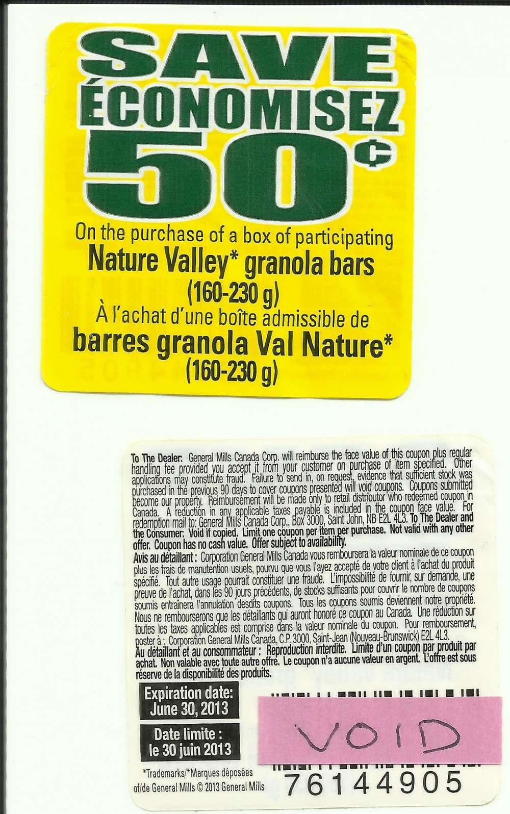 Name:  Nature valley bars.jpg Views: 960 Size:  214.2 KB