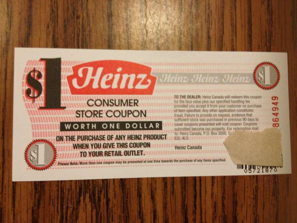 Name:  coupon2.jpg Views: 707 Size:  74.0 KB