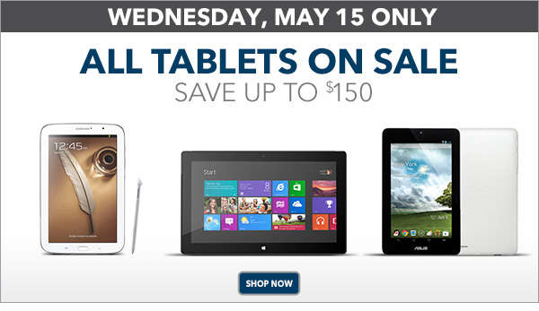 Best Buy customers often prefer the following products when searching for 10 Inch Tablets For Sale.