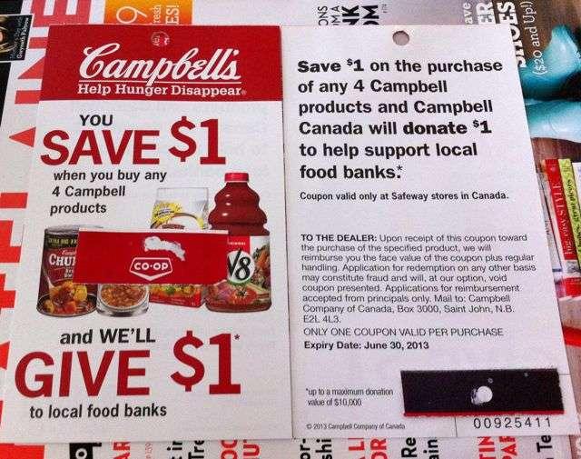 Name:  176010-dollars-cents-coupon-scan-2013-img_1503.jpg Views: 676 Size:  62.7 KB