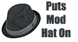 Name:  mod-hat.png