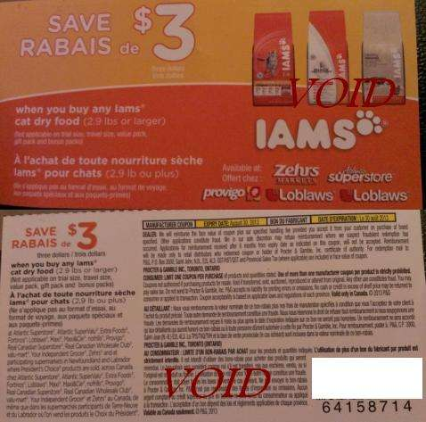 Name:  IAMS.JPG Views: 767 Size:  55.8 KB