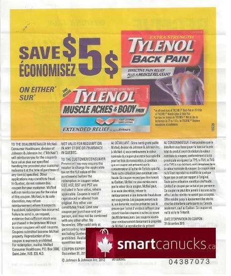 Name:  tylenol3.JPG Views: 699 Size:  51.3 KB