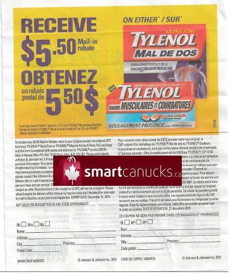 Name:  tylenol4.JPG Views: 652 Size:  49.8 KB