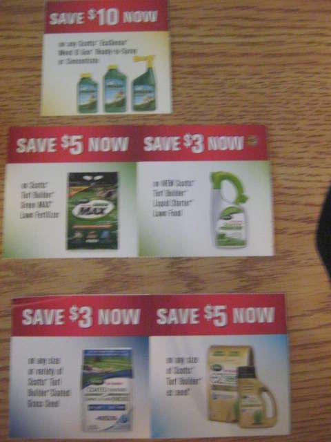 Name:  coupons 001.jpg Views: 709 Size:  40.7 KB