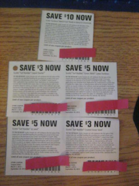 Name:  coupons 002.jpg Views: 664 Size:  36.8 KB