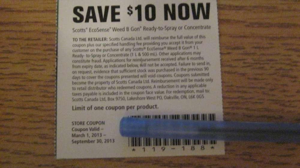 Name:  coupons 011.jpg Views: 581 Size:  49.2 KB