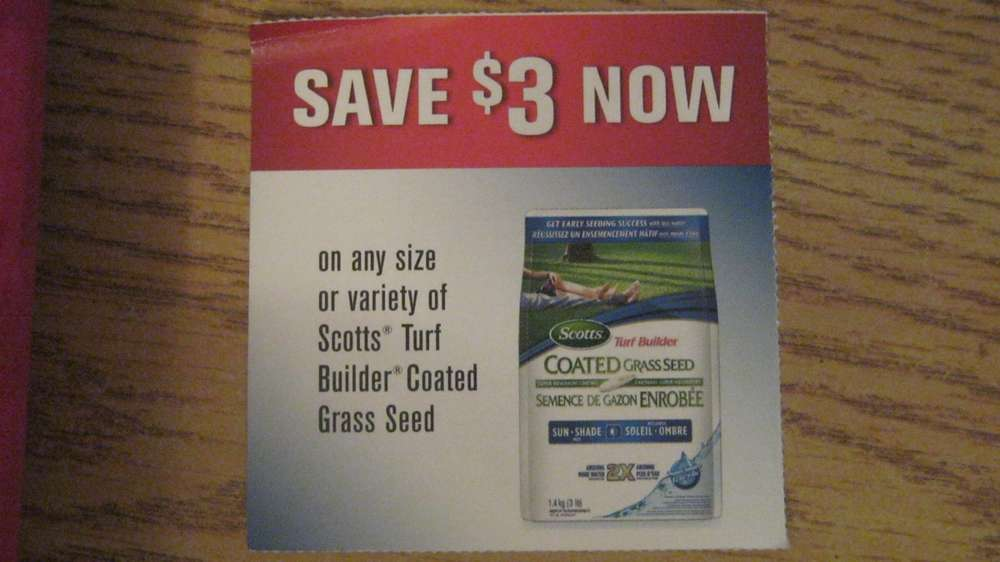Name:  coupons 004.jpg Views: 606 Size:  46.3 KB