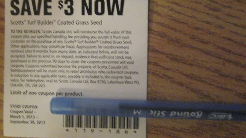 Name:  coupons 014.jpg Views: 657 Size:  46.6 KB
