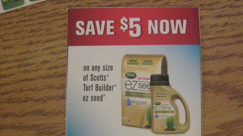 Name:  coupons 005.jpg Views: 600 Size:  44.4 KB