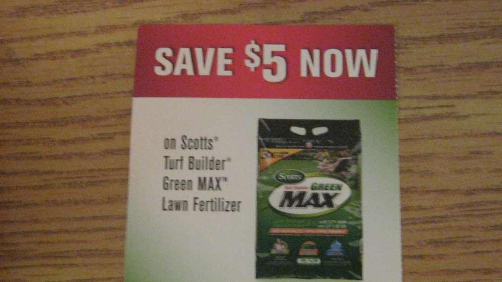 Name:  coupons 007.jpg Views: 551 Size:  40.7 KB