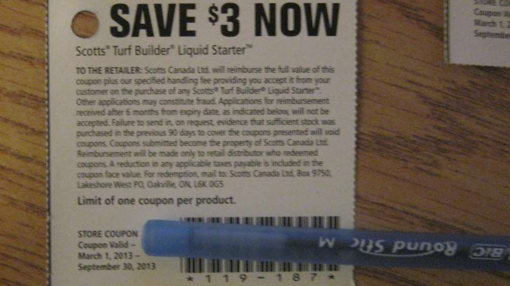 Name:  coupons 015.jpg Views: 553 Size:  49.3 KB