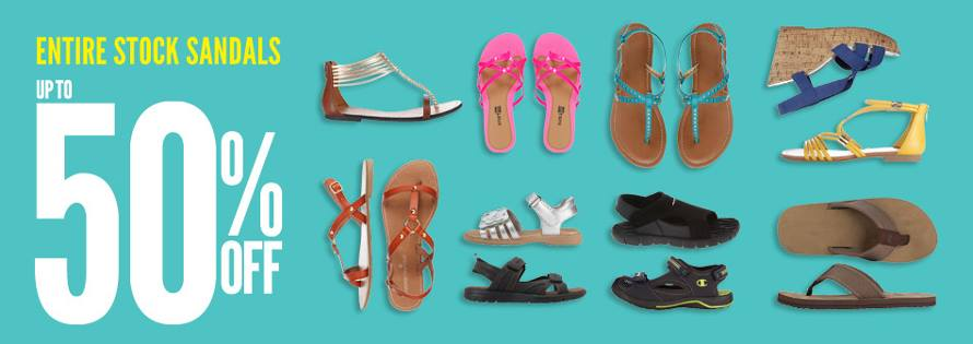 Payless Shoes Canada Sale