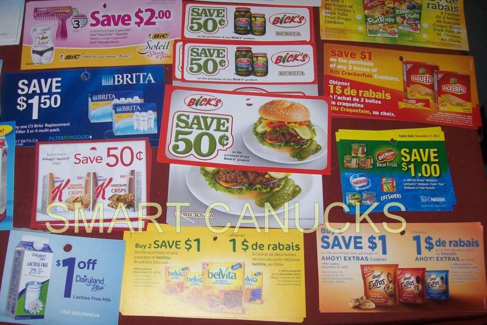 Name:  COUPONS FOUND 2.jpg