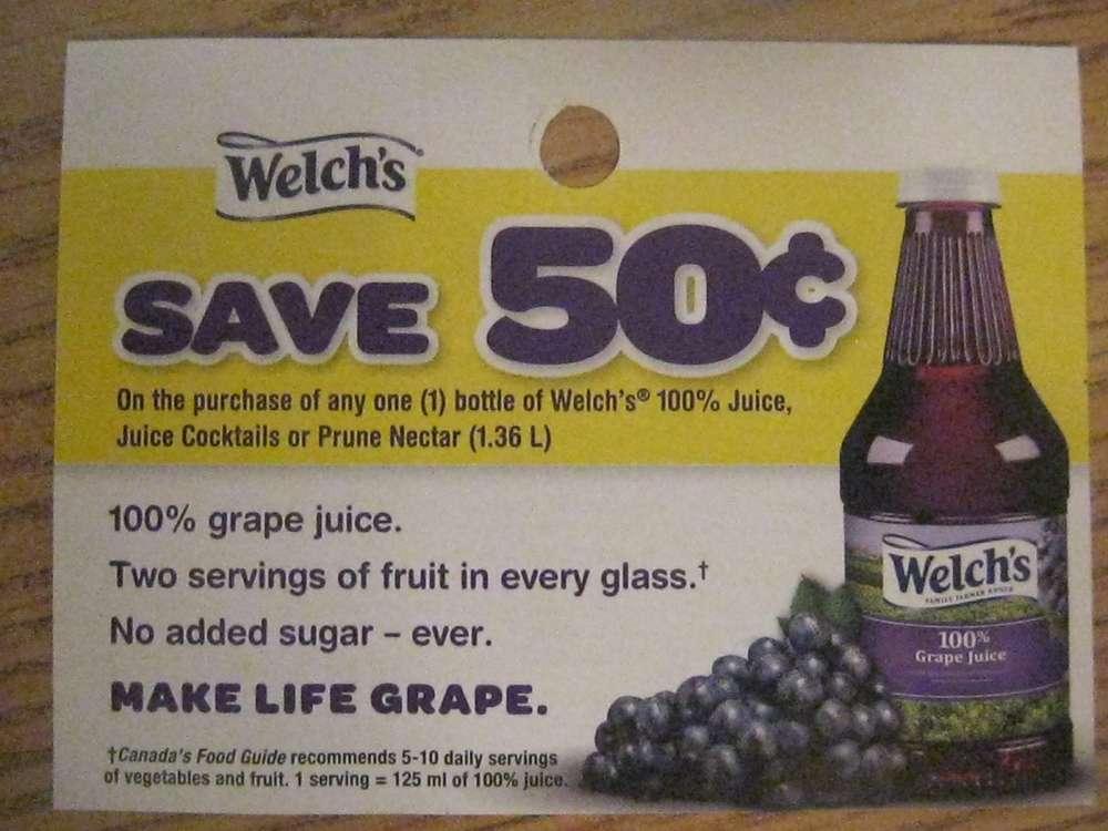 Name:  coupons 032.jpg Views: 526 Size:  71.5 KB