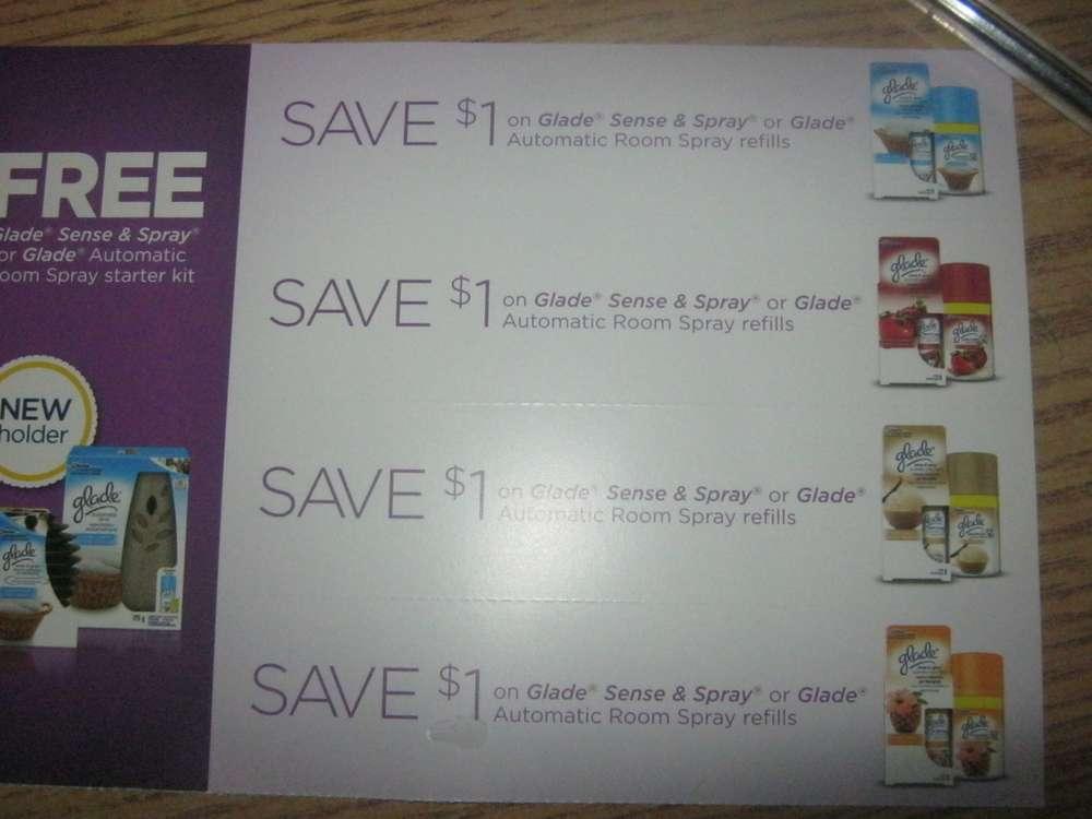 Name:  coupons 001.jpg Views: 725 Size:  46.9 KB
