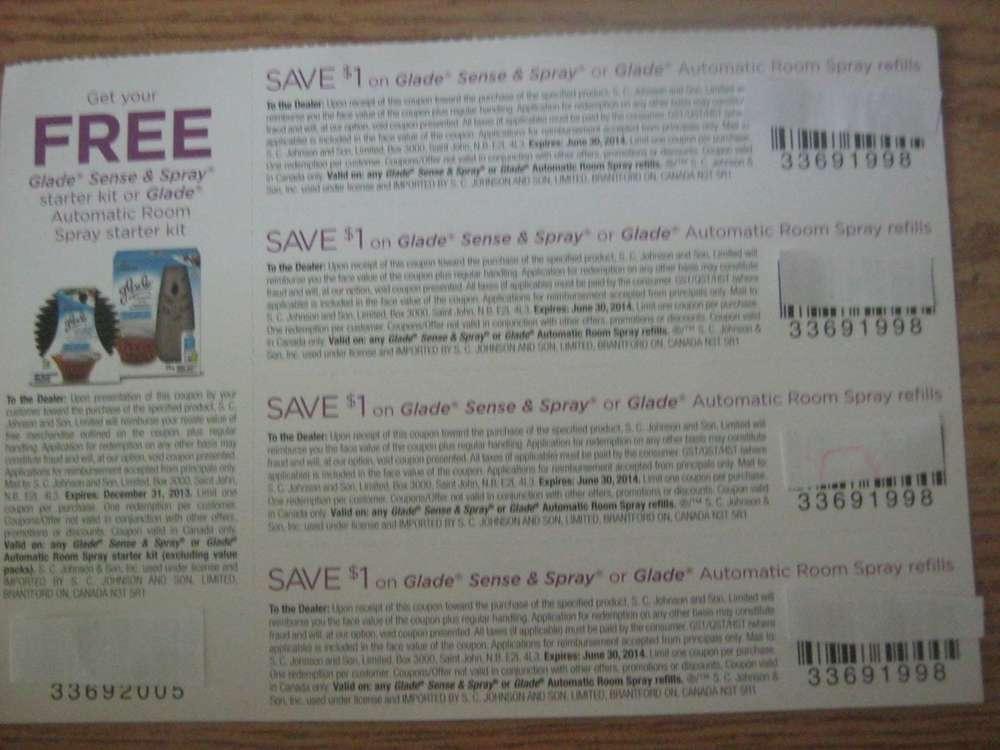 Name:  coupons 002.jpg Views: 702 Size:  59.4 KB