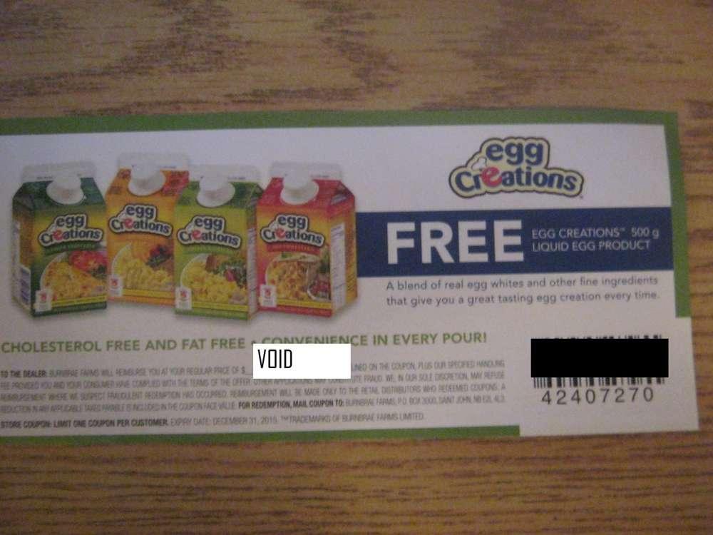 Name:  coupons 105.jpg Views: 760 Size:  58.1 KB