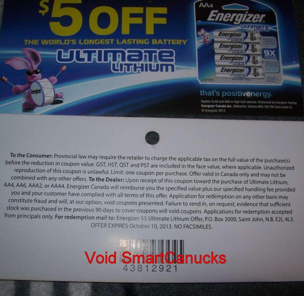 Name:  Energizer battery .jpg Views: 581 Size:  95.8 KB