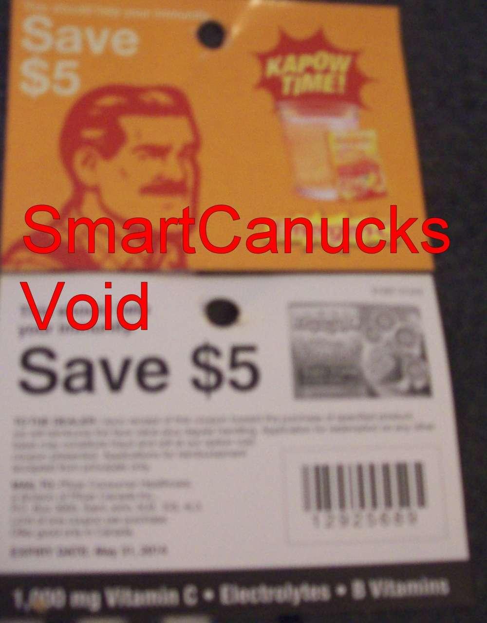 Name:  Emergen-C coupon.jpg Views: 568 Size:  69.4 KB