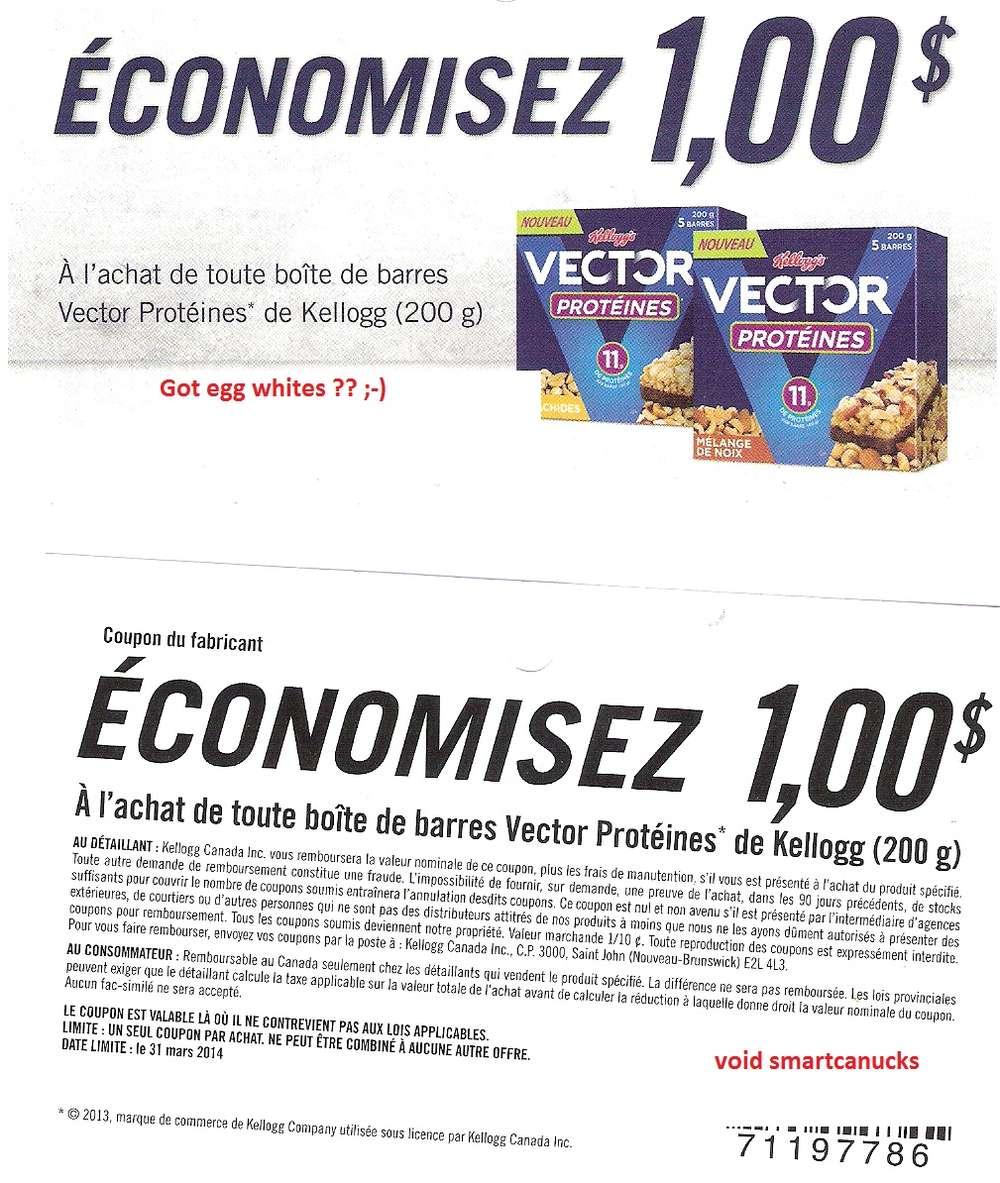 Name:  vector.jpg Views: 659 Size:  167.6 KB