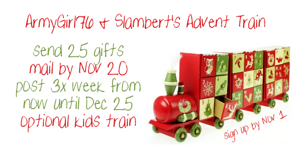 Name:  Train-Advent.png Views: 639 Size:  127.9 KB
